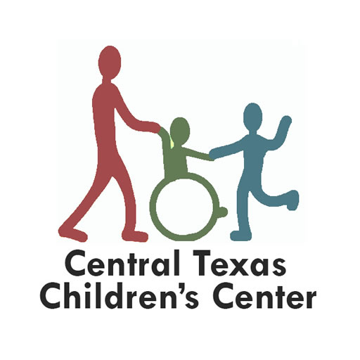 Central Texas Children's Center